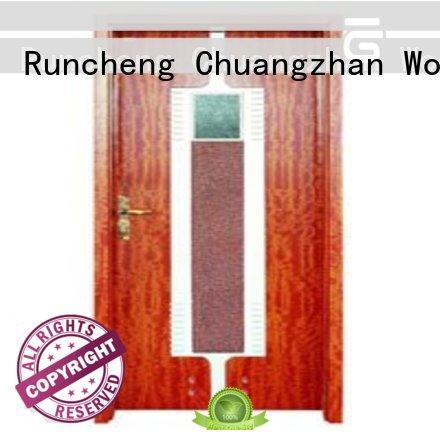 attractive best door for bathroom attractive factory for indoor