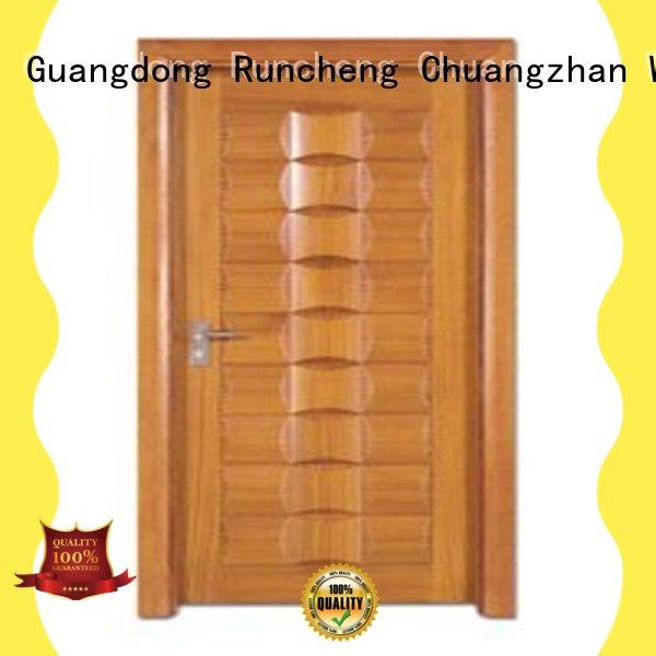 high-grade bedroom doors price door company for homes