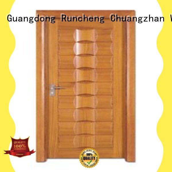 high-grade bedroom doors price door company for homes