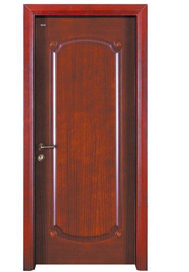 Wooden Door PP035