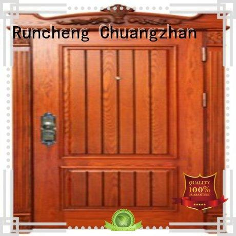 unique steel doors door supplier for offices