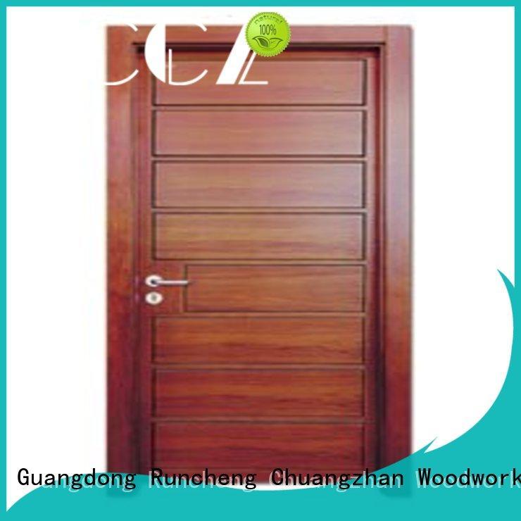 durability internal bedroom doors bedroom wholesale for offices