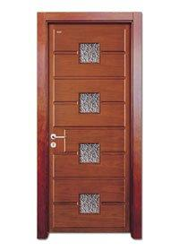 Glazed Door X023-3