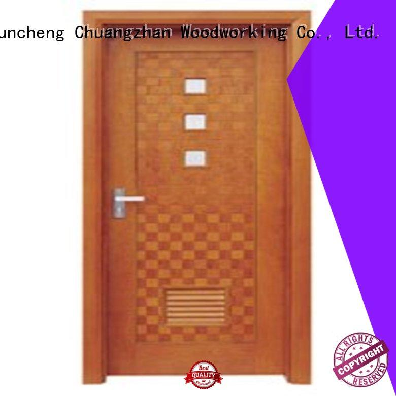 modern flush wood door manufacturers popular manufacturer for homes