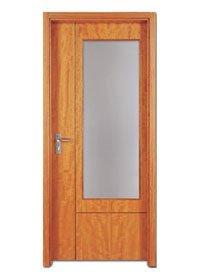 Flush Door PP005T-3