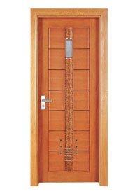 Bathroom Door X011-2