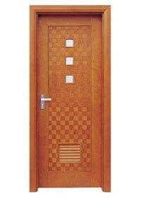 Bathroom Door X014-2
