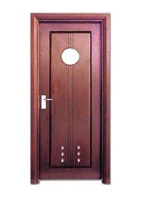 Bathroom Door X013-2