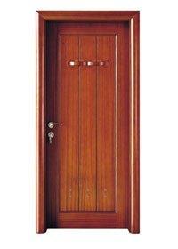 Bathroom Door X026-2
