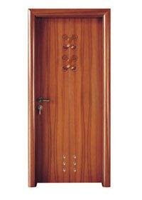 Bathroom Door X027-2
