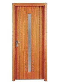 Flush Door PP003T-2