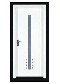 Flush Door PP003-2