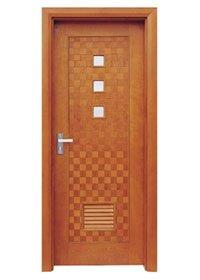 Flush Door PP014-2