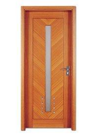 Flush Door PP009-2