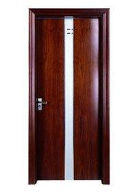 Bedroom Door L004