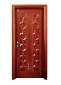 Bathroom Door X021-2