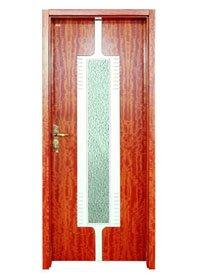 Glazed Door X022-3