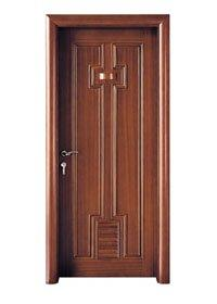 Bathroom Door X029-2
