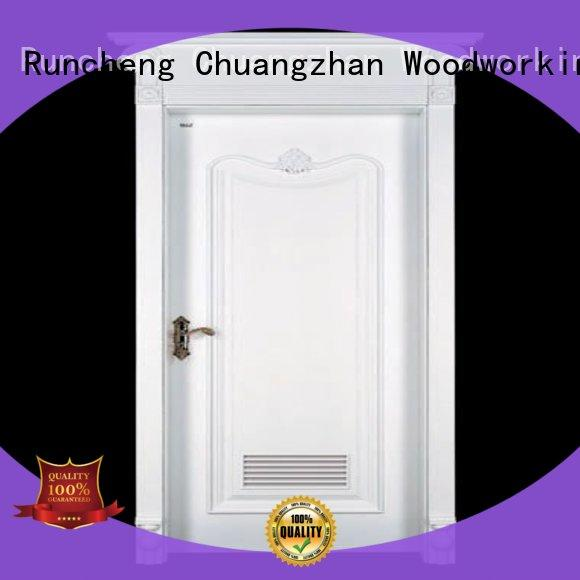 unique interior double doors sunshine manufacturer for indoor