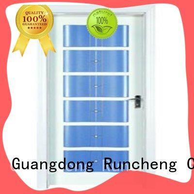 best bedroom doors door for hotels Runcheng Chuangzhan