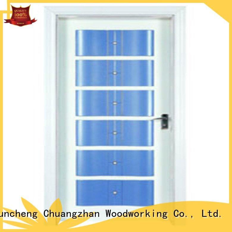 Runcheng Woodworking Brand x009 x028 x016 bedroom design