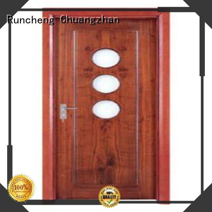 consummate internal glazed doors consummate Supply for villas