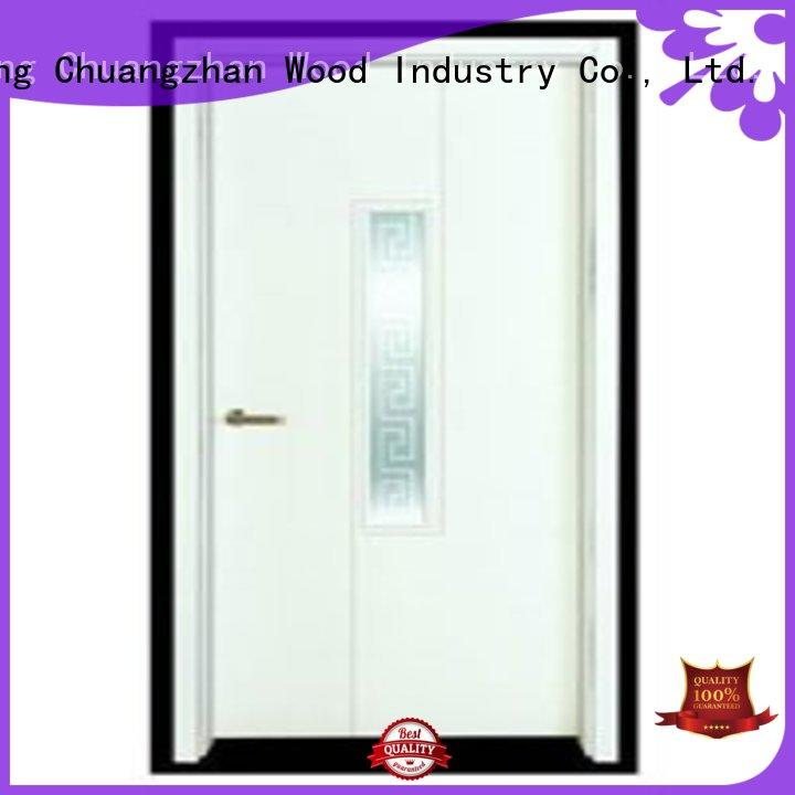 plywood flush internal doors door durable wooden flush door manufacture
