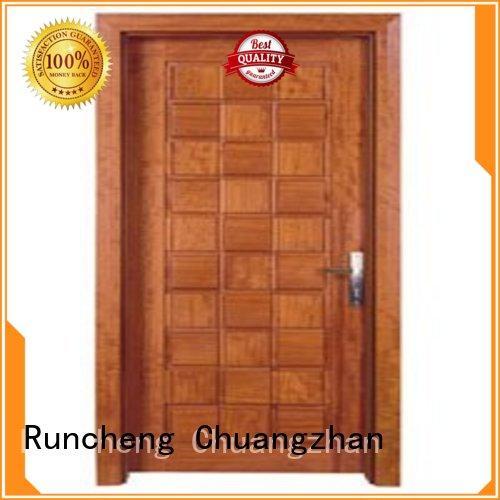 durability standard bedroom door bedroom company for villas