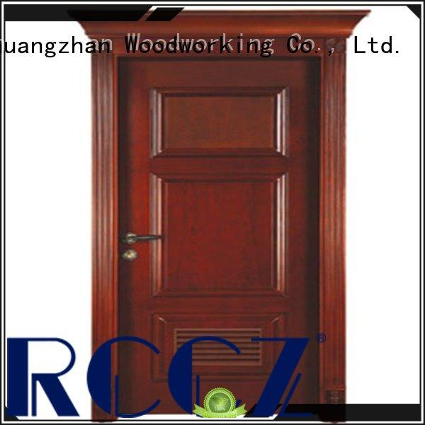 attractive composite doors uk classic company for offices