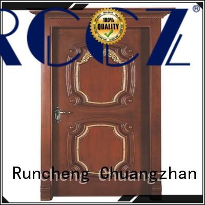 safe wooden bifold doors safe manufacturer for offices
