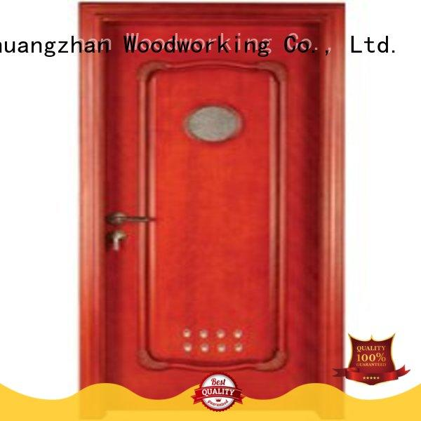 Runcheng Chuangzhan bathroom bathroom shower doors factory for hotels