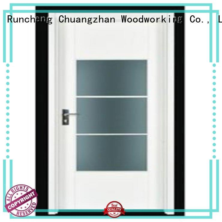 plywood flush internal doors flush Bulk Buy door Runcheng Woodworking