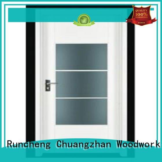 reliable wooden flush door price design manufacturer for homes