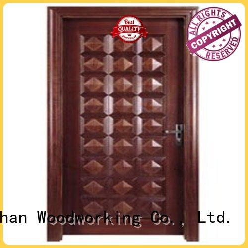 bedroom door new bedroom door good quality Runcheng Woodworking company