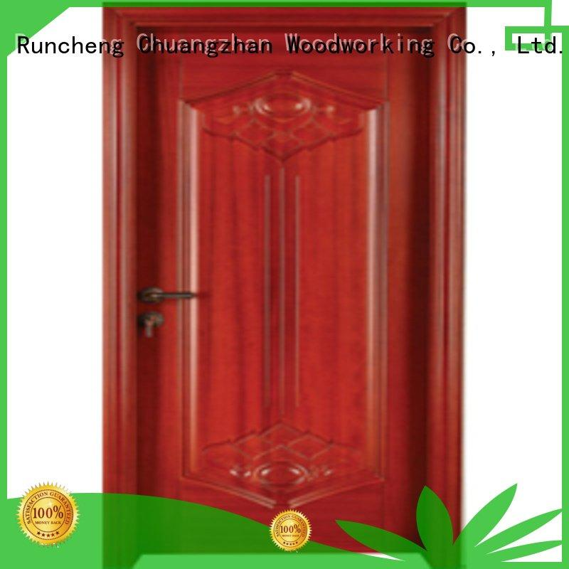 bedroom door designs in wood door solid bedroom pure