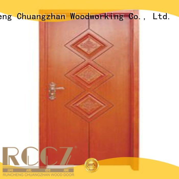 bedroom doors for sale door bedroom Bulk Buy good quality Runcheng Woodworking