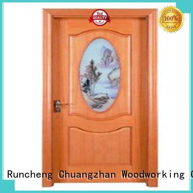 good quality                                bedroom bedroom doors for sale good quality bedroom door Runcheng Woodworking Brand company door