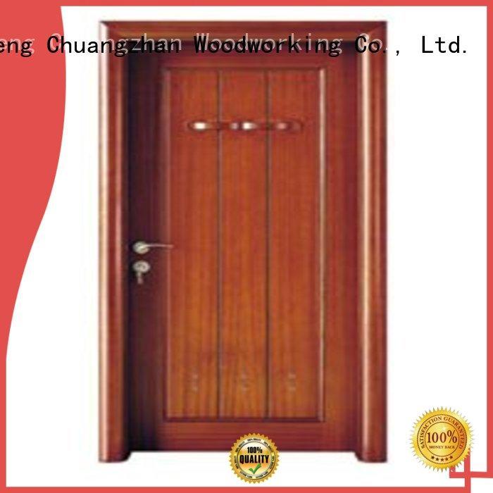 modern bathroom door door bathroom wholesale bathroom door manufacture