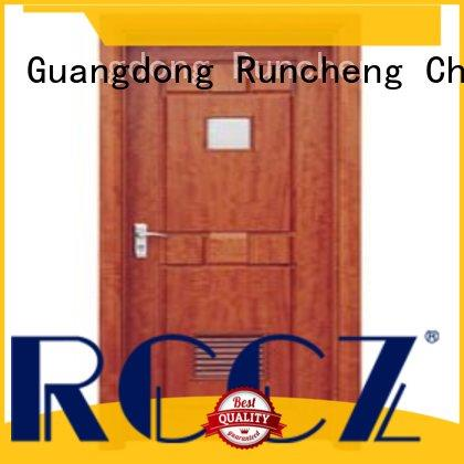 durability bathroom doors for sale durability manufacturer for homes