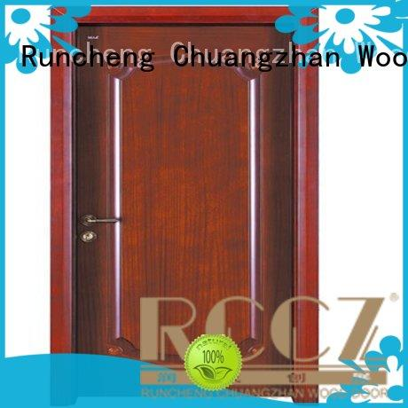 reliable wooden bifold doors safe wholesale for offices