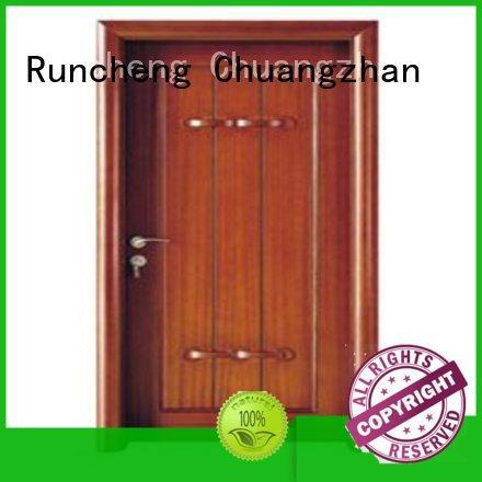 Runcheng Chuangzhan bedroom bedroom door lock for business for offices