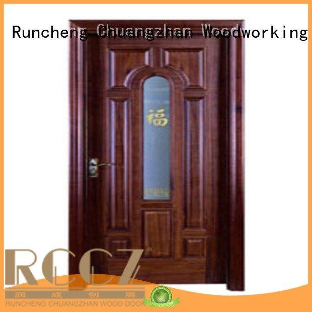 OEM new bedroom door door bedroom bedroom design
