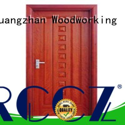 Latest wooden flush door manufacturers modern suppliers for offices
