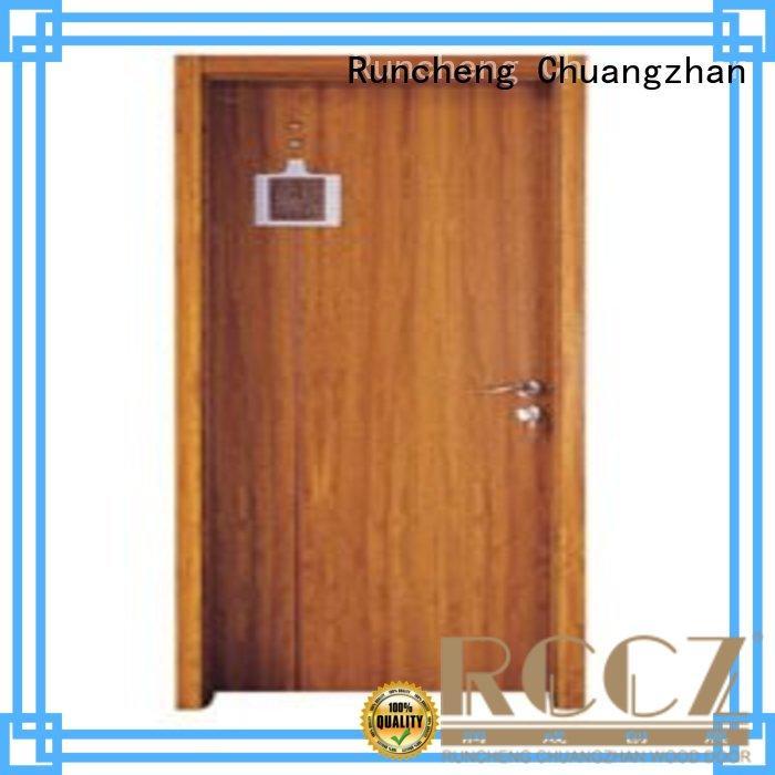 durability buy bedroom door door series for offices