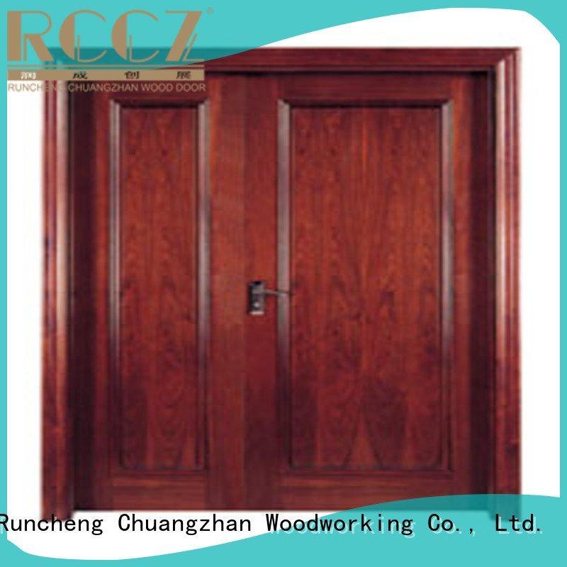 flush mdf interior wooden door flush door wooden flush door