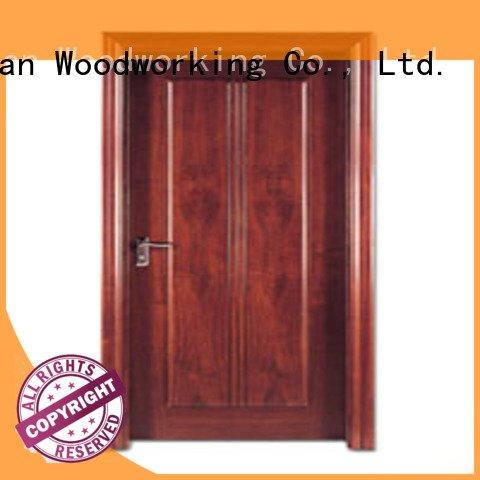 x008 x029 x011 bedroom design Runcheng Woodworking
