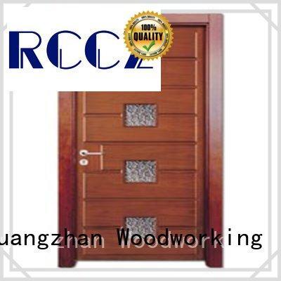 attractive internal glazed doors consummate supplier for homes