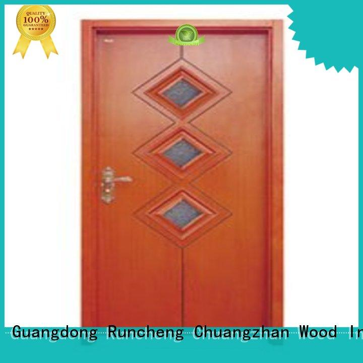 durability interior doors for sale online wholesale for offices