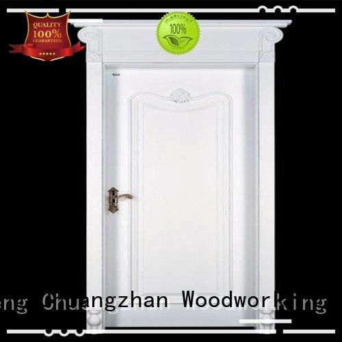 novel interior double doors novel supplier for villas