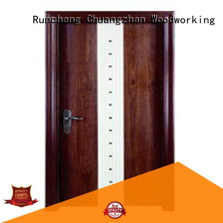 Runcheng Chuangzhan attractive bedroom door lock for business for hotels
